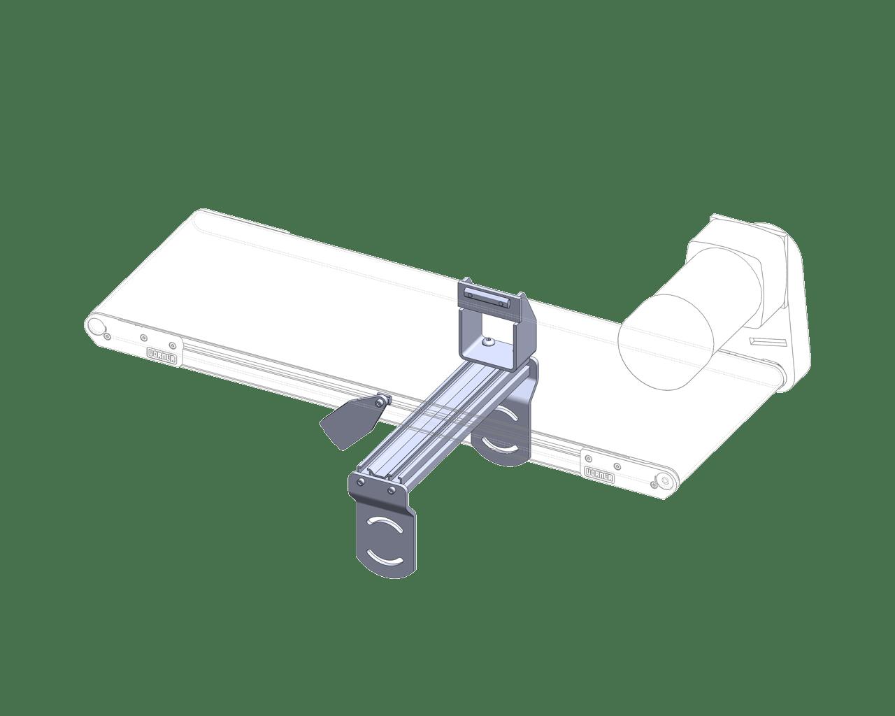 Dorner Mfg. Corp. > Products > 2X Series Conveyors > 2200