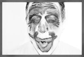 Bonko the Clown