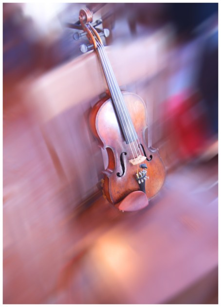 Symphony28