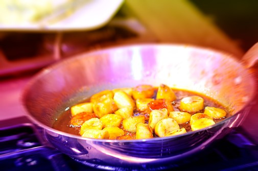 food photography,