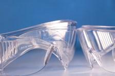 SafetyGlasses3