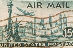 stamp1651