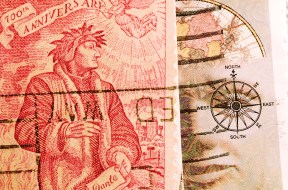 stamps1674