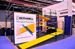 Bothwell Booth