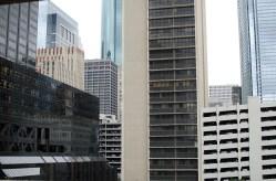 buildings880