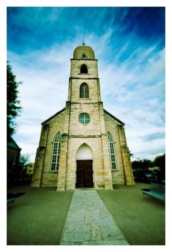 ChurchAngle1