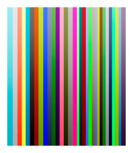 ColorBars22