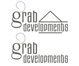 Grab Developments