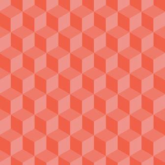 pattern24