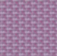 purple_pattern
