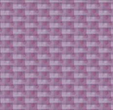 purple_pattern