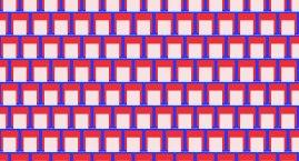 pattern_two