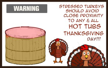 stressed_turkey