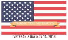 veterans_day_2016