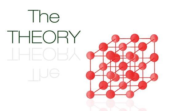Theories
