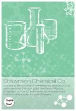 Chemical Company
