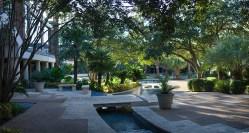 courtyard_Pano1a