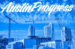 Austin Progress