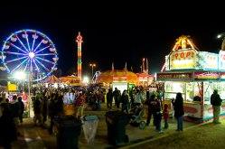 FestivalGrounds
