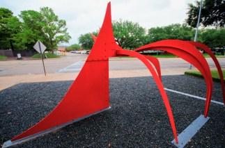 sculpture23
