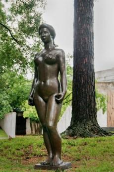 sculpture67