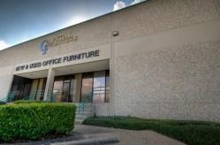 Capital-Furniture