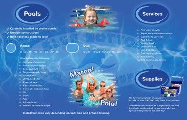 blue_bottom_pools2