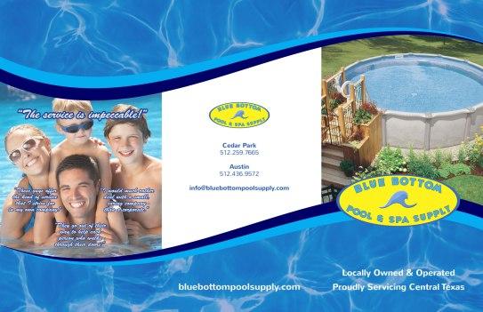 blue_bottom_pools