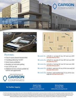carson-flyer