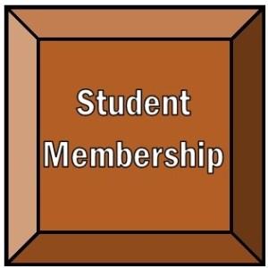 Student Square