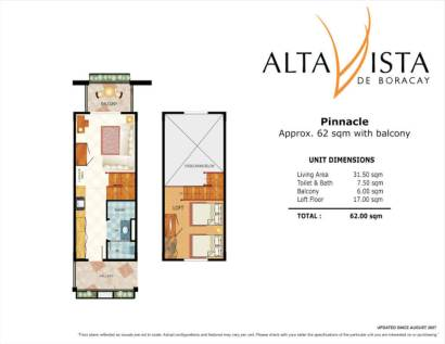alta_vista_floorplans-2
