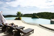 atlavista leisure pool