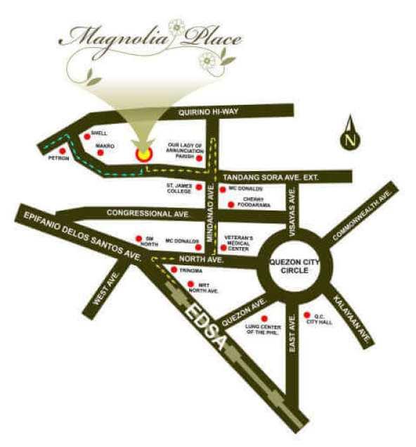 magnolia-map