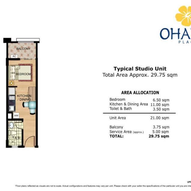 ohana floor plans-1