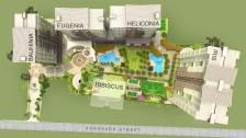 tivoli garden residences sdp
