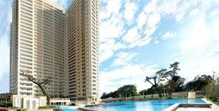 Illumina Residences Manila Condo for Sale