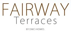 Fairway Terraces Logo