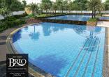 Brio Tower Kiddie Pool