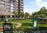 Brio Tower Play Area