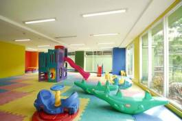 dansalan gardens indoorplaygound