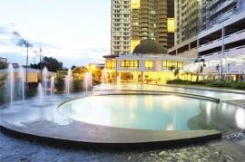 tivoli swimming pool