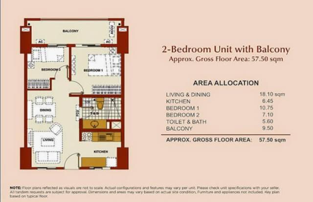 brio-tower-2-bedroom-unit-b-57-50-sqm