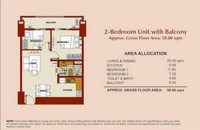 brio-tower-2-bedroom-unit-c-58-00-sqm