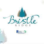 Bristle Ridge Baguio Logo