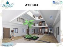 Condominium for Sale in Baguio DMCI