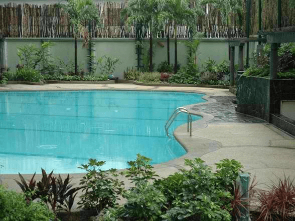 Ready for Occupancy Condo in Boni Mandaluyong 3