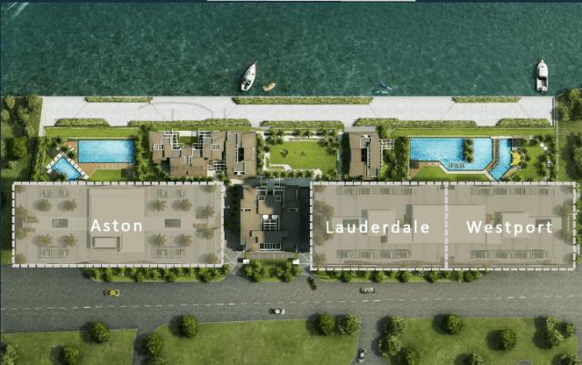 oak-harbor-residences-site-development