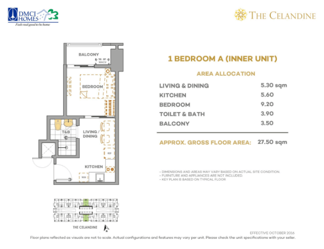 celandine-1-bedroom-a-27-5sq-meters-layout
