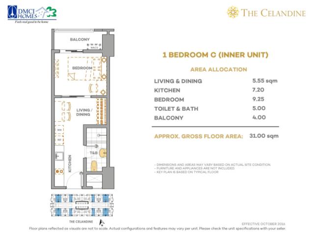celandine-1-bedroom-c-31-sq-meters-layout
