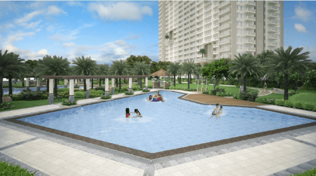 amenities-in-prisma-residences